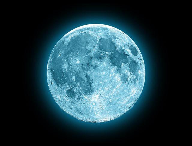 | 【2021年8月22日】満月のシンクロニシティ遠隔ヒーリング
