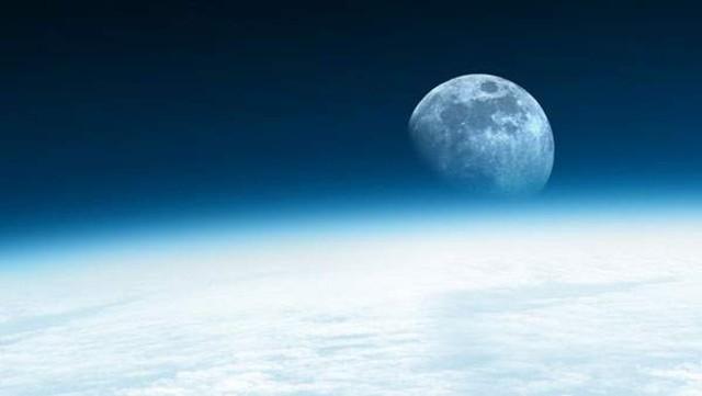 | 【平成28年12月14日】満月遠隔ヒーリング「運気の流れに乗る」☆個別ワンポイントメッセージ付き