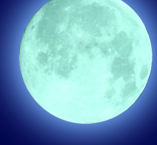 | 【新月の遠隔ヒーリング】平成29年6月24日(土)「自分のステージを決める」