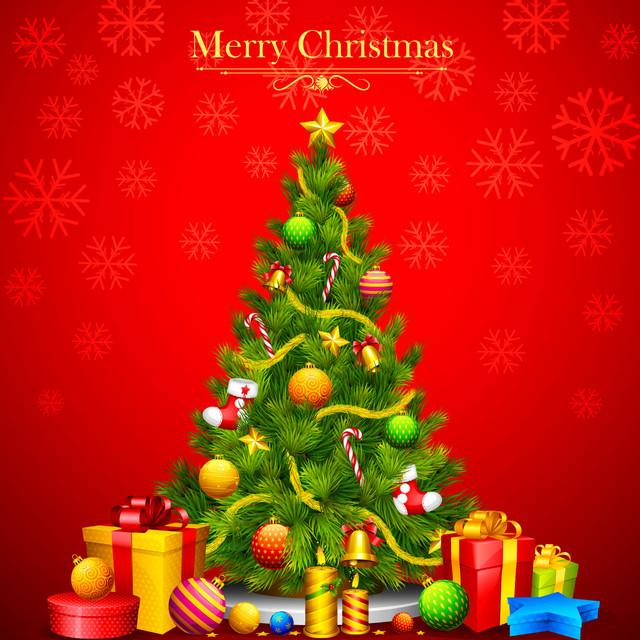 | 【12月25日早朝・無料】「クリスマスの祈り」無料遠隔ヒーリング
