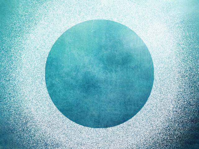   【新月の遠隔ヒーリング】平成30年6月14日(木)「好奇心で動く」