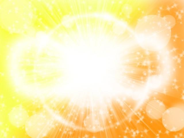 | 【望む人生を手に入れる】平成30年7月1日「一粒万倍日&天赦日」特別開運遠隔ヒーリング
