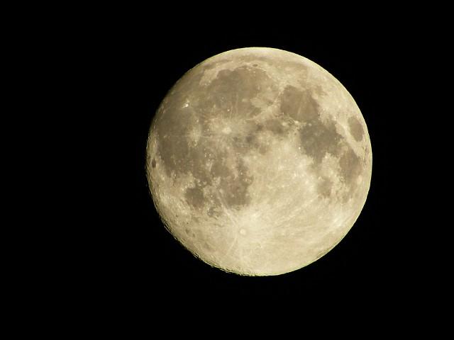 | 【満月遠隔ヒーリング】平成30年9月25日「幸せを喜び、分かち合う」