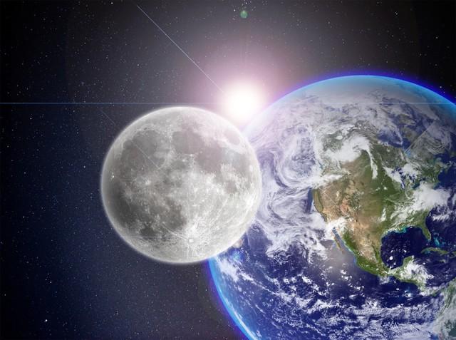 | 【平成30年12月23日】満月のシンクロニシティ遠隔ヒーリング(プロトタイプ)