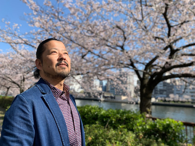 | 【令和元年5月1日】令和記念☆ライブタロット☆「新時代の流れに乗る」 in 大阪・高槻