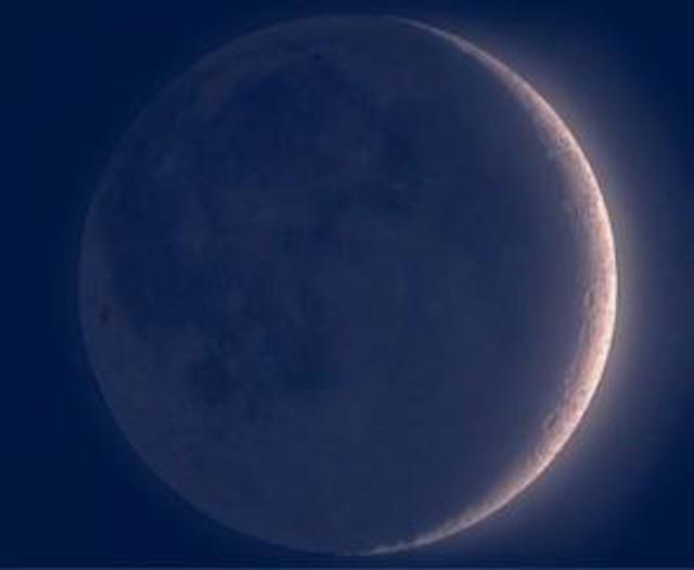 | 【2021年4月12日】新月のゼロチューニング遠隔ヒーリング